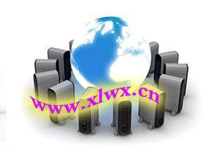 关于xlkf.cn旧域名